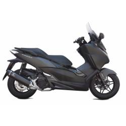 HONDA FORZA 125 cc ABS