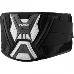 Faja Force Belt
