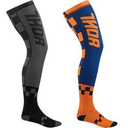 Calcetin largo Comp Sock