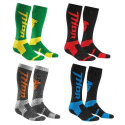 Calcetines MX Sock