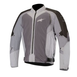 CHAQUETA ALPINESTARS WAKE AIR