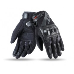 GUANTES SEVENTY DEGREES NAKED N19