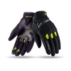 GUANTES SEVENTY DEGREES C16 URBAN
