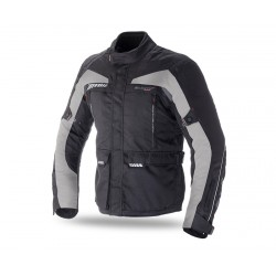 CHAQUETA TOURING SEVENTY DEGREES SD-JT41