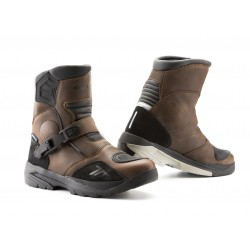 BOTAS SEVENTY DEGREES SD-BA5 ADVENTURE UNISEX