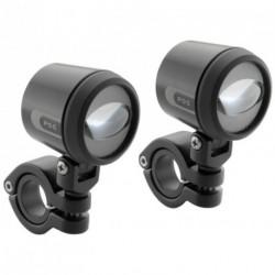 Kit de luces Rizoma EE140B
