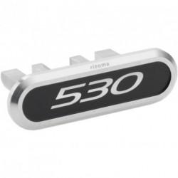 Retrovisor Rizoma BS806A