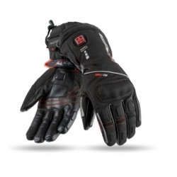 GUANTES CALEFACTABLE SEVENTY DEGREES SD-T39
