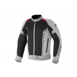CHAQUETA SEVENTY DEGREES JT32 TOURING RACING