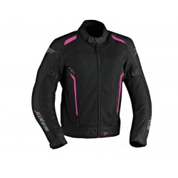 CHAQUETA SEVENTY DEGREES JT36 TOURING RACING