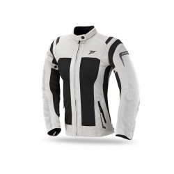 CHAQUETA SEVENTY DEGREES JT46 TOURING