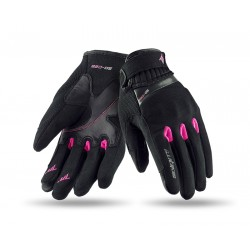 GUANTES SEVENTY DEGREES C26