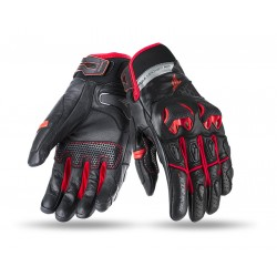GUANTES SEVENTY DEGREES N32