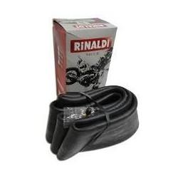 Camara Rinaldi super-reforzada 4mm