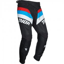 PANTALON THOR PULSE RACER 2021