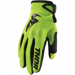 GUANTES THOR SECTOR 2021