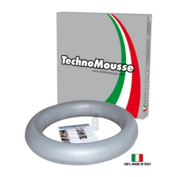 Mousse TechnoMousse medium