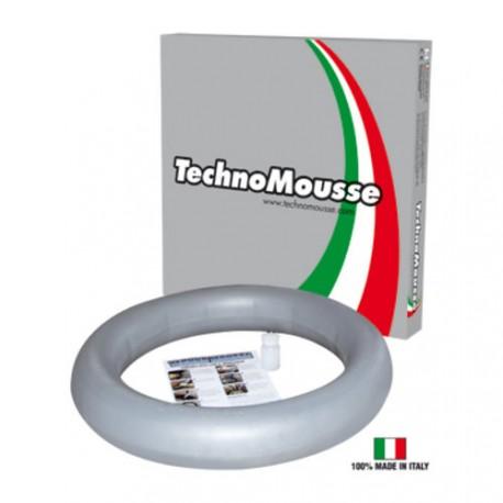 Mousse TechnoMousse