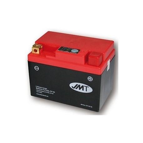 Bateria JMT lithium-ion YXT5L