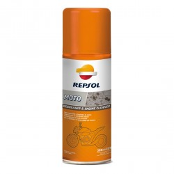 Spray degreaser & engine cleaner RESPOL