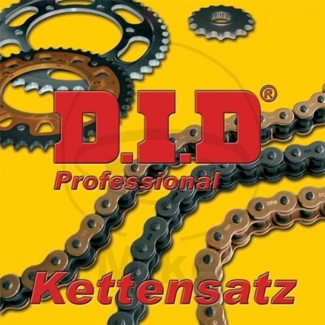 KIT TRANSMISION OFF-ROADK