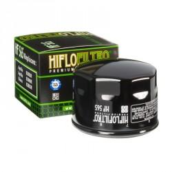 Filtro aceite HF565