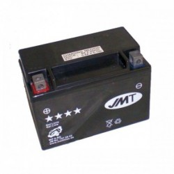 Bateria JMT YTX9BS GEL
