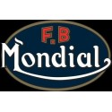FB MONDIAL