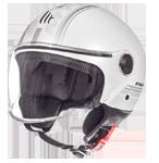 Comprar casco MT