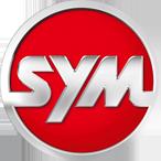 Servicio Ofical SYM