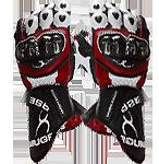 Comprar guantes Mugen