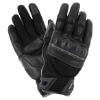 Comprar guantes verano